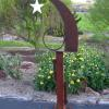 ~ Sold